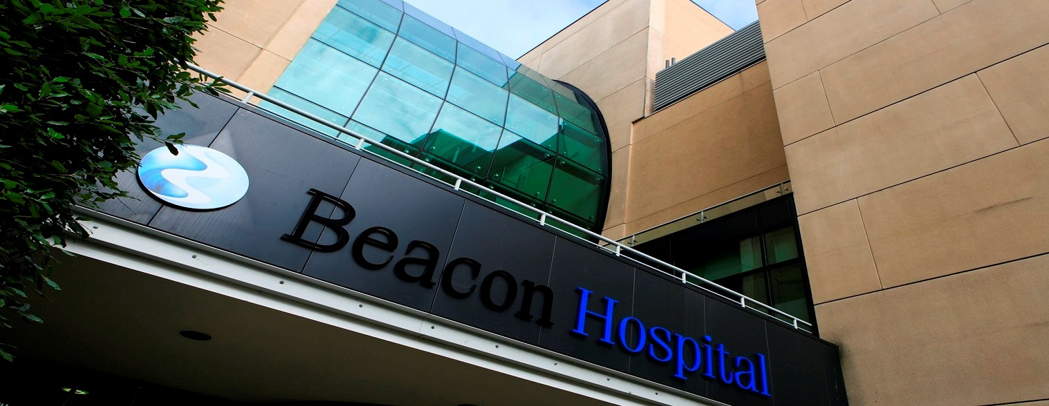 Beacon-Medical-Image1517x630